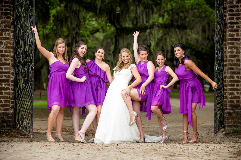 ashley-and-chase-s-wedding-top-picks-0023