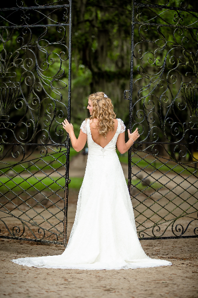 ashley-and-chase-s-wedding-top-picks-0024