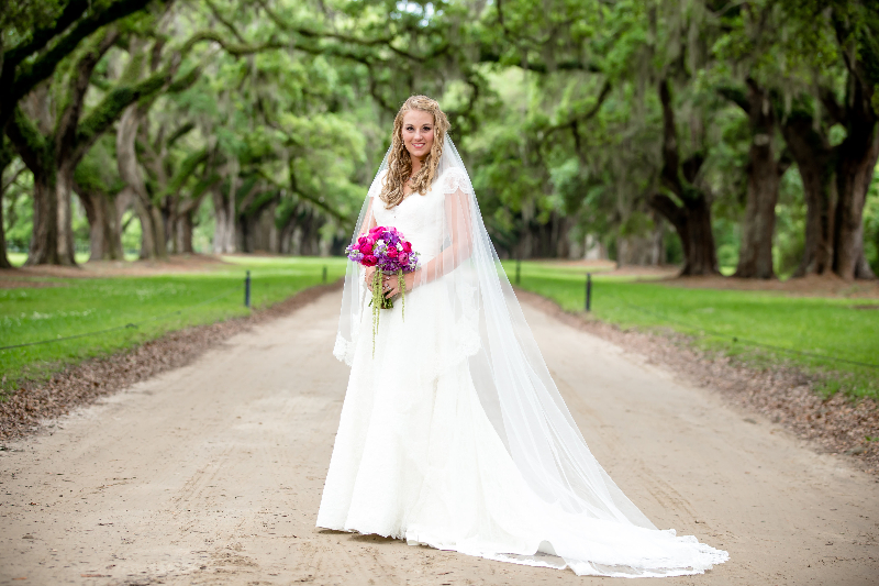 ashley-and-chase-s-wedding-top-picks-0054