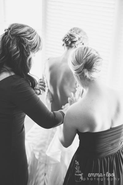 cassie_austin_wedding_day0351
