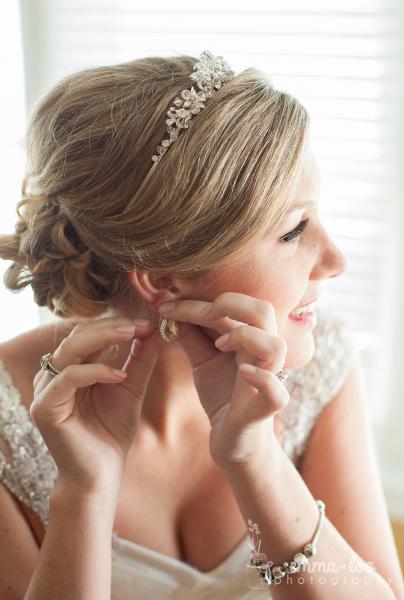 cassie_austin_wedding_day0361