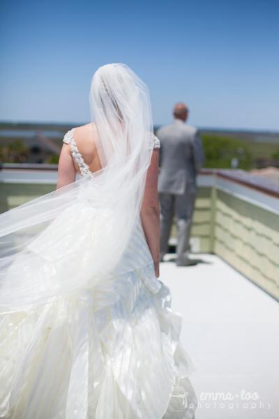 cassie_austin_wedding_day0451