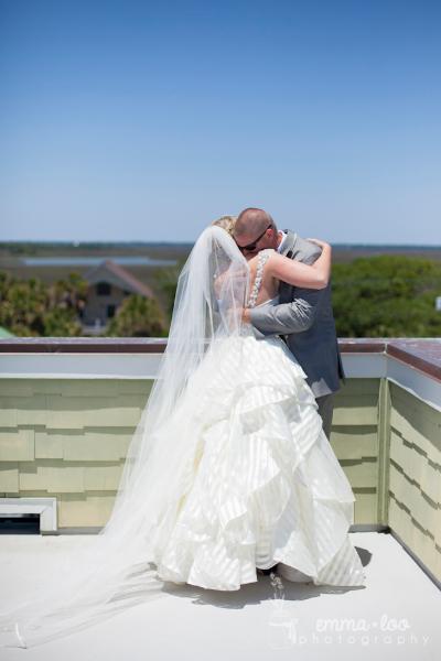cassie_austin_wedding_day0481