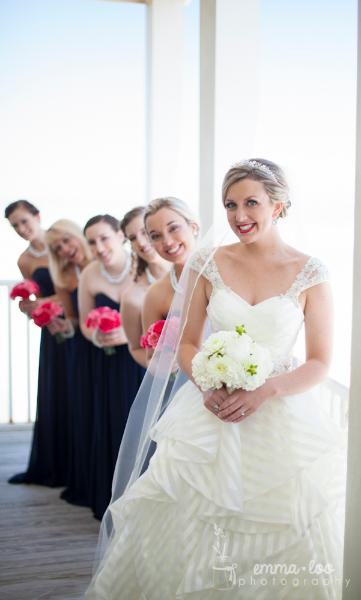 cassie_austin_wedding_day0491