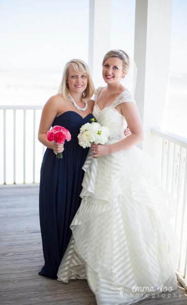 cassie_austin_wedding_day0521