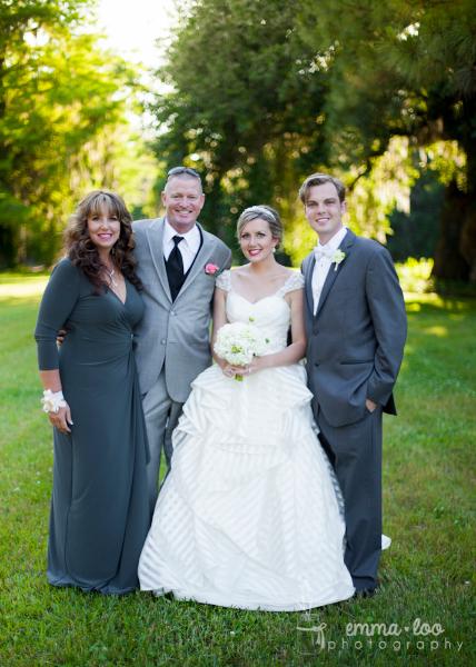 cassie_austin_wedding_day0691