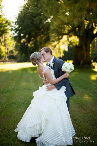 cassie_austin_wedding_day0731