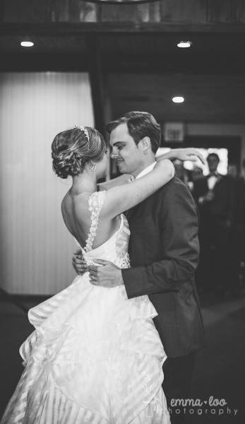 cassie_austin_wedding_day1091