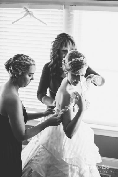cassie_austin_wedding_day1231