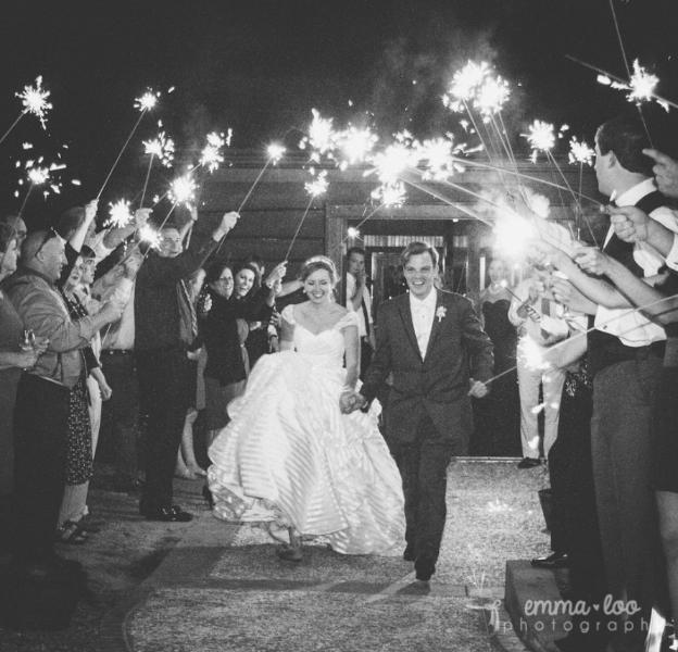 cassie_austin_wedding_day1331pp_w890_h856