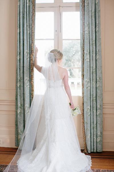 © Dana Cubbage Weddings 2014