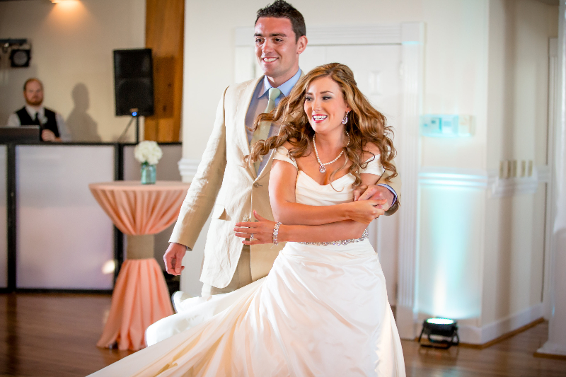 morgan-and-andrew-s-wedding-march-14-2014-favorites-0065
