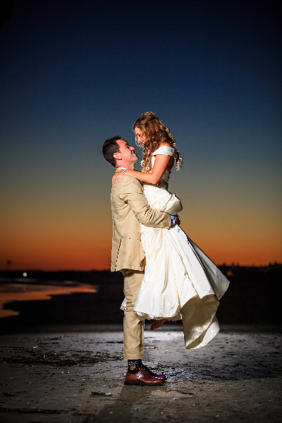 morgan-and-andrew-s-wedding-march-14-2014-favorites-0079