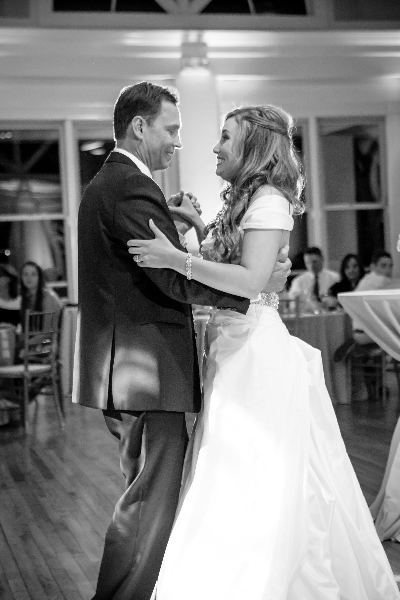morgan-and-andrew-s-wedding-march-14-2014-favorites-0088