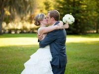 cassie_austin_wedding_day0761