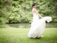 kristin-and-tyler-formals-0019