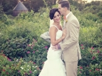kristin-and-tyler-formals-0060