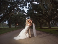 kristin-and-tyler-formals-0129
