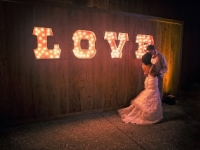 kristin-and-tyler-formals-0137