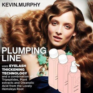 salon-pure-instyle-kevin-murphy-plumping-line_n-300x300