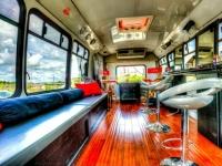 vanity-style-bus-1