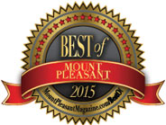 best-of-mount-pleasant-2015