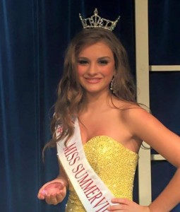 image-miss summerville