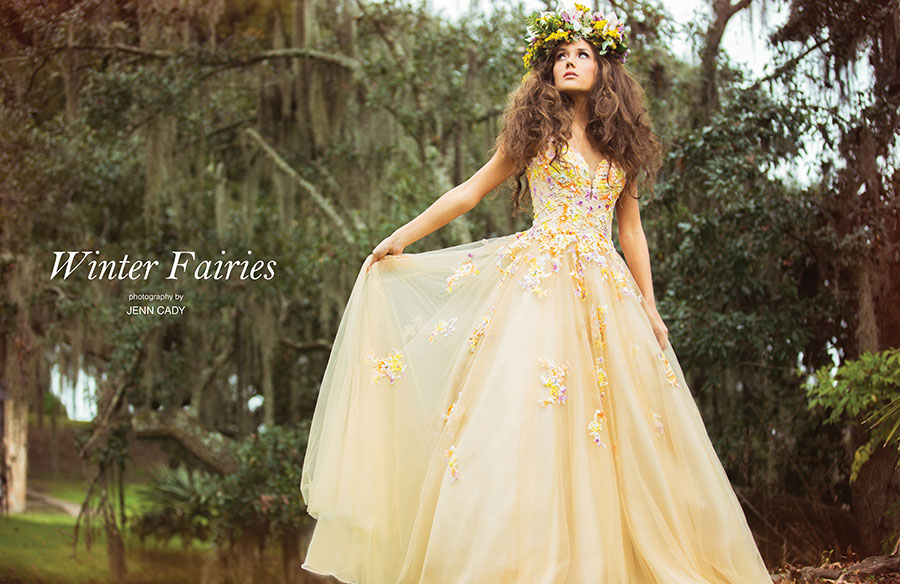 Winter-fairies-Ed-pg1